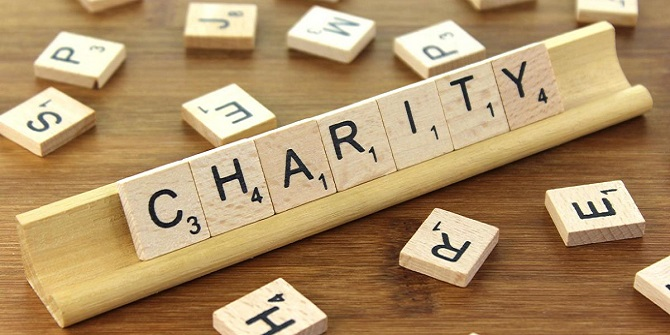 Developing a successful fundraising campaign