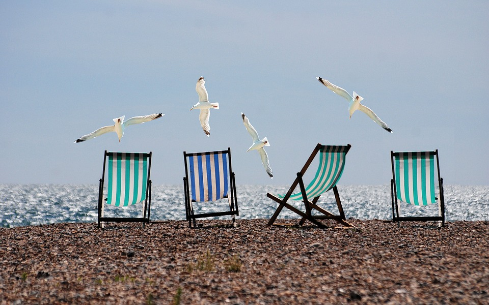 The key summer marketing facts that you should know